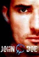 Poster voor John Doe