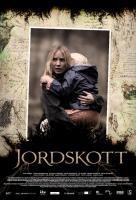 Poster voor Jordskott