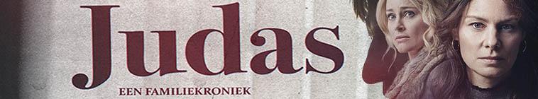 Banner voor Judas