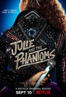 Poster voor Julie and the Phantoms (US)