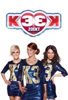 Poster voor K3 zoekt K3