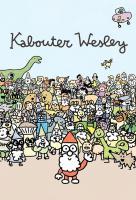 Poster voor Kabouter Wesley
