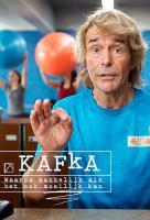 Poster voor Kafka