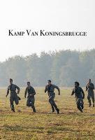 Poster voor Kamp van Koningsbrugge