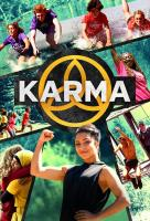 Poster voor Karma