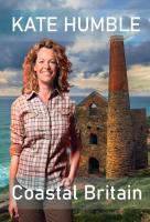 Poster voor Kate Humble's Coastal Britain