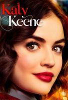 Poster voor Katy Keene