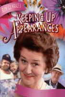 Poster voor Keeping Up Appearances
