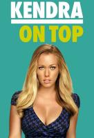 Poster voor Kendra on Top