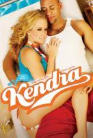 Poster voor Kendra