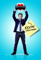 Poster voor Kevin from Work