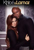 Poster voor Khloe & Lamar