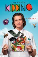 Poster voor Kidding