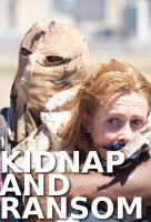 Poster voor Kidnap and Ransom