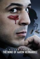 Poster voor Killer Inside: The Mind of Aaron Hernandez