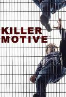 Poster voor Killer Motive