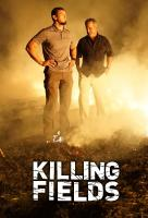 Poster voor Killing Fields