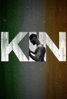 Poster voor Kin