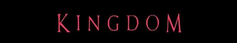 Banner voor Kingdom