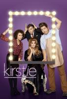 Poster voor Kirstie