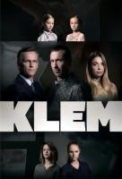 Poster voor KLEM