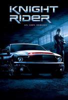 Poster voor Knight Rider