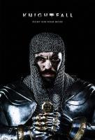 Poster voor Knightfall