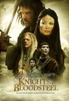 Poster voor Knights of Bloodsteel