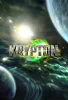 Poster voor Krypton
