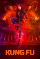 Poster voor Kung Fu