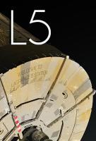 Poster voor L5
