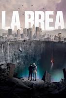 Poster voor La Brea