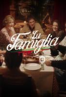 Poster voor La Famiglia