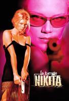 Poster voor La Femme Nikita