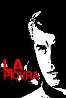Poster voor La Piovra