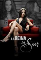 Poster voor La Reina del Sur