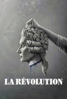 Poster voor La Révolution