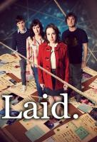 Poster voor Laid