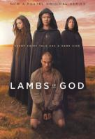 Poster voor Lambs of God