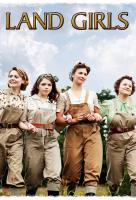 Poster voor Land Girls