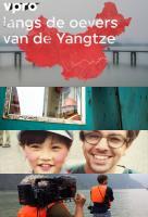 Poster voor Langs de oevers van de Yangtze