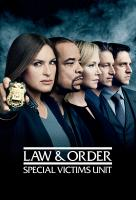 Poster voor Law & Order: Special Victims Unit
