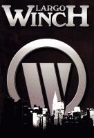 Poster voor Largo Winch