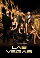 Poster voor Las Vegas