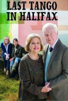 Poster voor Last Tango in Halifax