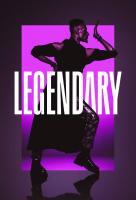 Poster voor Legendary