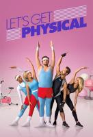 Poster voor Let's Get Physical