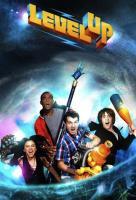 Poster voor Level Up