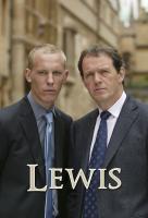 Poster voor Lewis