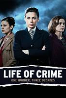 Poster voor Life of Crime